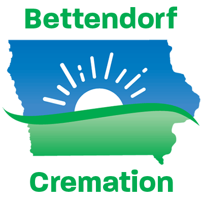 Bettendorf Cremation