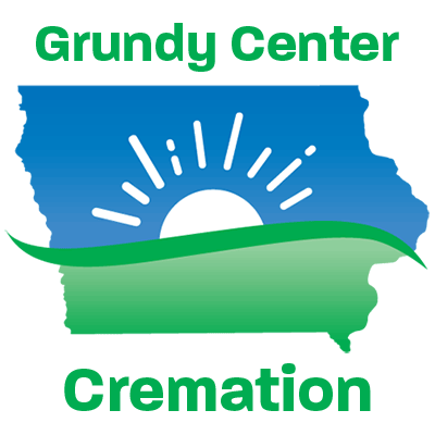 Grundy Center Cremation