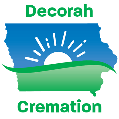 Decorah Cremation