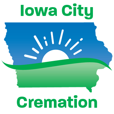 Iowa City Cremation