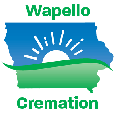 Wapello Cremation