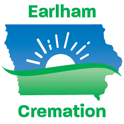 Earlham Cremation