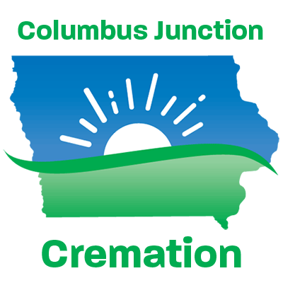 Columbus Junction Cremation