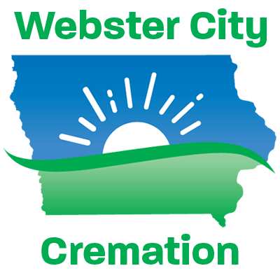 Webster City Cremation