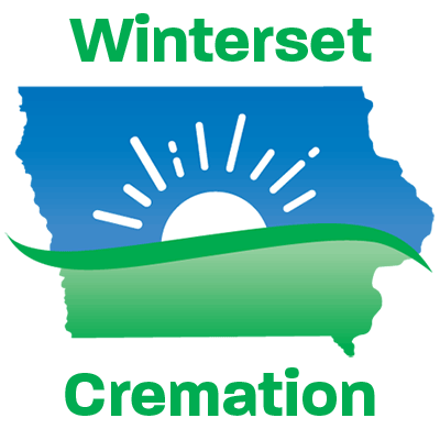Winterset Cremation