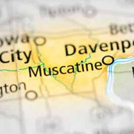 Muscatine.jpg