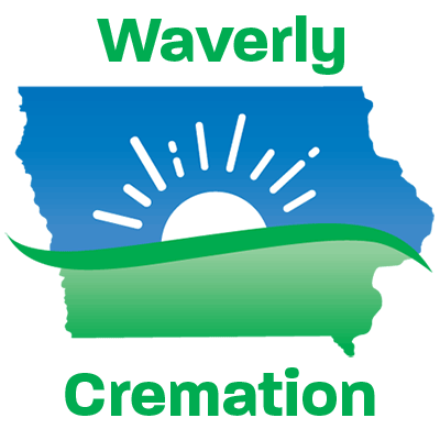 Waverly Cremation